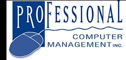 Professional Computer Management