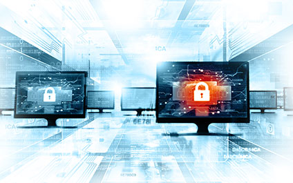 Updated privacy breach reporting requirements