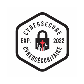 PCM Granted CyberSecure Canada Certification